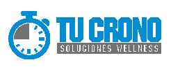 Logo_tu_crono