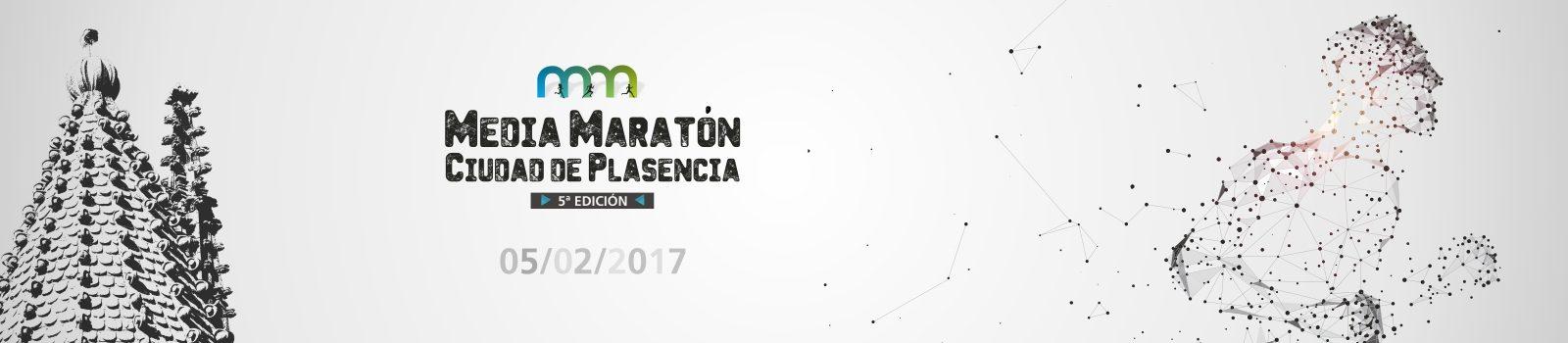 MMPlasencia2016