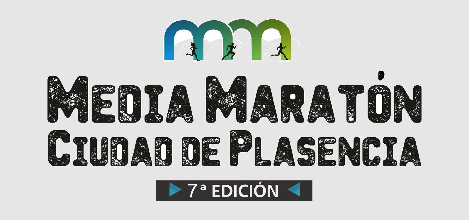 MMPlasencia2019