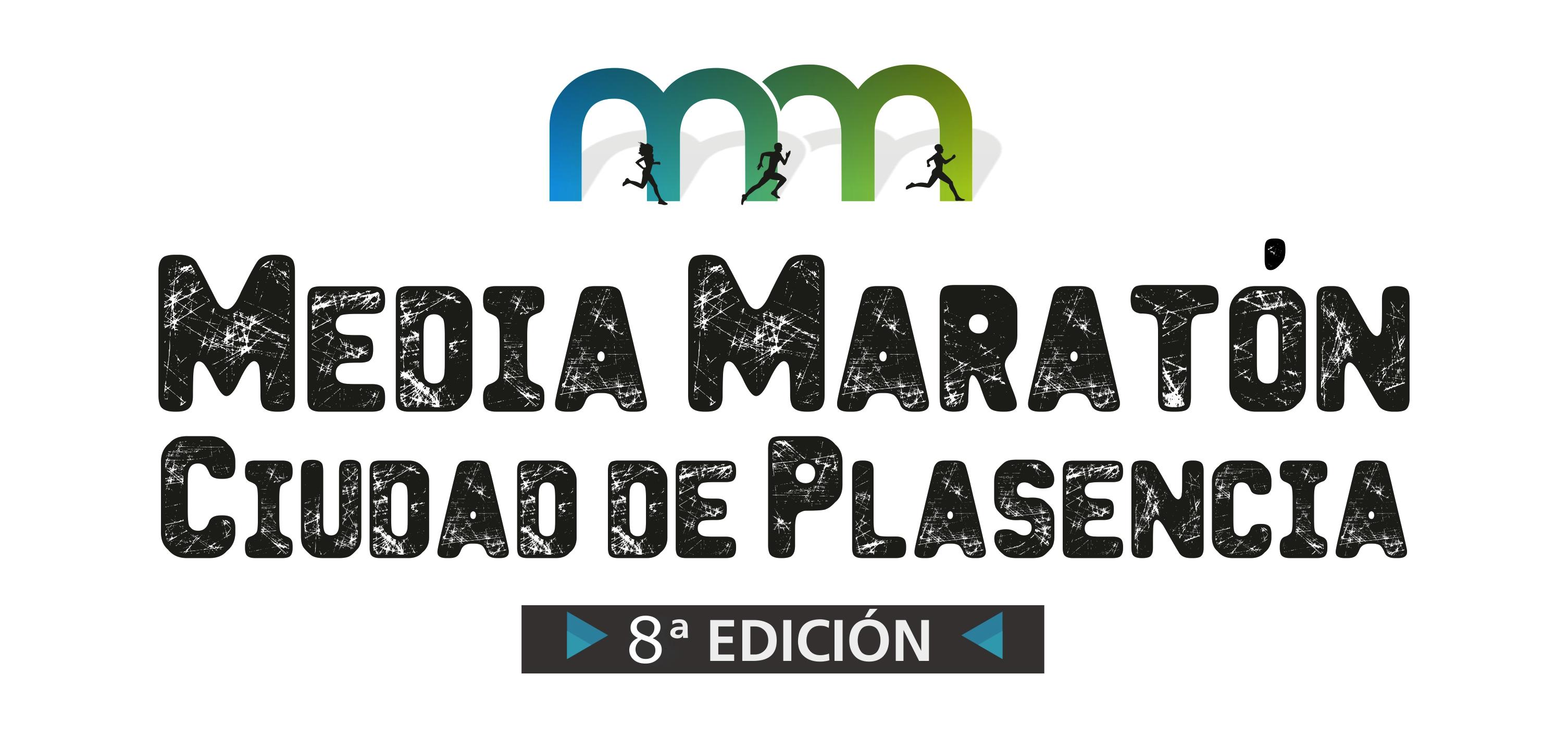 MMPlasencia2020